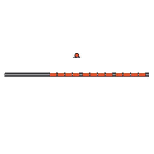 sport-shooting-bead.red.jpg