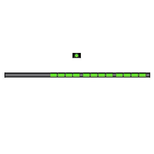 sport-shooting-bead-green.jpg