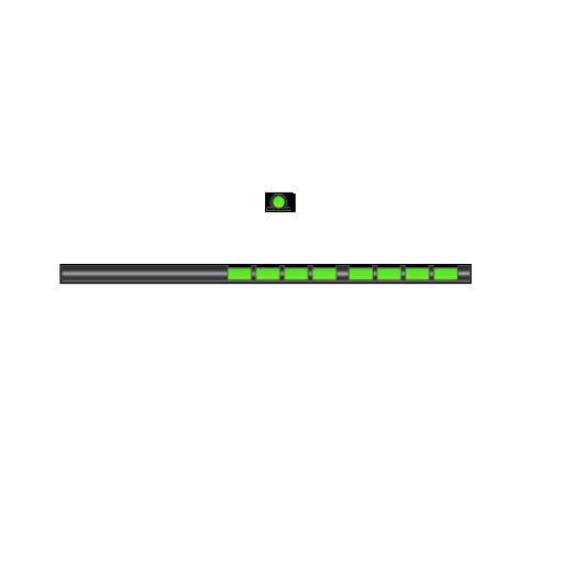 shooting-bead-green3.jpg
