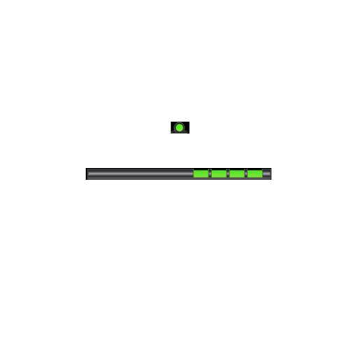 Hunting-bead-green38.jpg