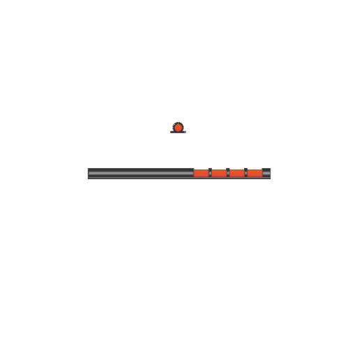 Hunting-bead-red1.jpg